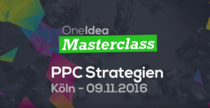 one ldea masterclass erfahrungen, one ldea masterclass test, ppc erfahrungen, ppc marketing lernen, oneldea masterclass erfahrungen, oneldea masterclass test, PPC Marketing lernen, Oneldea Masterclass Review