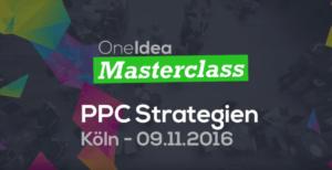 one ldea masterclass erfahrungen, one ldea masterclass test, ppc erfahrungen, ppc marketing lernen, oneldea masterclass erfahrungen, oneldea masterclass test, PPC Marketing lernen, Oneldea Masterclass Review