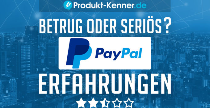 paypal, paypal anmelden, paypal app, paypal aufladen, paypal bankverbindung, paypal bezahlen, paypal dauerauftrag, paypal deutsch, paypal einloggen, paypal einrichten, paypal einzahlen, paypal erfahrungen, paypal gebühren, paypal gutschein, paypal käuferschutz, paypal konto, paypal konto ändern, paypal konto anlegen, paypal konto verifizieren, paypal kontodaten, paypal kosten, paypal kundenservice, paypal lastschrift, paypal nachteile, paypal plus, paypal provision, paypal review, paypal sicherheit, paypal test, paypal zahlung