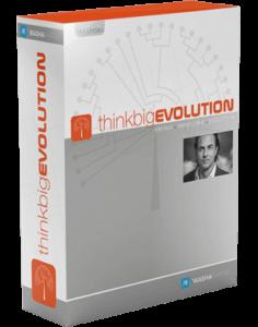 think big evolution, think big evolution erfahrungen, think big evolution kurs, think big evolution life trust, think big evolution login, think big evolution test, veit lindau, veit lindau alter, veit lindau arbeit, veit lindau autor, veit lindau buch, veit lindau coaching, veit lindau erfolgreich selbststaendig, veit lindau evolution, veit lindau live, veit lindau meditation, veit lindau menschenlehrer, veit lindau seelengevoegelt, veit lindau werde verrueckt