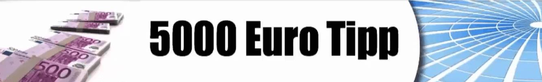 Der 5000 Euro Tipp Bewertungen, mark reuter erfahrungen, mark reuter auf den punkt gebracht, mark reuter internet, mark reuter webinar
