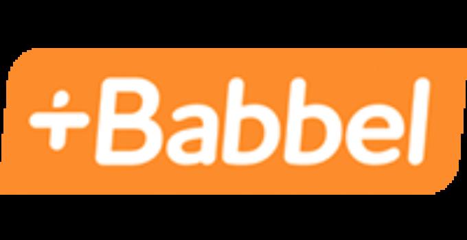babbel, babbel kosten, babbel app, babbel gutschein, babbel englisch, babbel erfahrung, babbel spanisch, babbel kündigen, babbel test, babbel sprachen lernen, babbel login, babbel arabisch, babbel angebot, babbel abo, babbel anmelden, babbel albanisch, babbel bewertung, babbel berlin, babbel bezahlen, babbel bulgarisch, babbel chinesisch, babbel community, babbel dänisch, babbel deutsch, babbel deutschkurs, babbel für kinder, babbel für pc, babbel für mac, babbel griechisch, babbel grammatik, babbel german, babbel holländisch, babbel italienisch, babbel isländisch, babbel im test, babbel japanisch, babbel jahresabo, babbel kroatisch, babbel koreanisch, babbel kritik, babbel kurse, babbel lernen, babbel mehrere sprachen, babbel norwegisch, babbel niveau, babbel niederländisch, babbel polnisch, babbel preise, babbel portugiesisch, babbel probeabo, babbel probemonat, babbel premium, babbel qualität, babbel russisch, babbel rumänisch, babbel rabatt, babbel review, babbel rezension, babbel registrieren, babbel türkisch, babbel tschechisch, babbel ungarisch, babbel ukrainisch