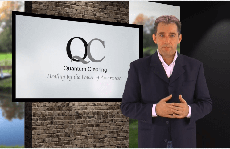 Quantum Clearing Review, volker knehr quantenheilung, volker knehr kritik, volker knehr erfahrungen, volker knehr qc, volker knehr buecher