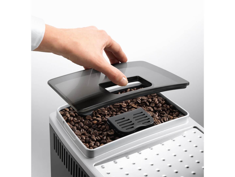 delonghi magnifica s ecam 22.110.b kaffeevollautomat, delonghi magnifica s ecam 22.110.b, delonghi magnifica s ecam 22.110.b kaufen, bester delonghi kaffeevollautomat, delonghi kaffeevollautomat vergleich , bester kaffeevollautomat