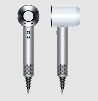 dyson supersonic haartrockner, dyson supersonic haartrockner erfahrungen, dyson supersonic haartrockner test, dyson supersonic haartrockner erfahrungsbericht, dyson supersonic haartrockner testbericht, dyson supersonic haartrockner kaufen, dyson supersonic haartrockner amazon
