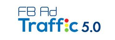 fb ad traffic, fb ad traffic erfahrungsbericht, fb ad traffic testbericht, fb ad traffic erfahrungen, fb ad traffic test, fb ad traffic kurs erfahrungen