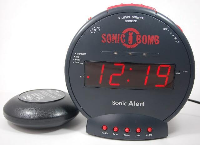 geemarc sonic bomb, geemarc sonic bomb erfahrungen, geemarc sonic bomb test, geemarc sonic bomb erfahrungsbericht, geemarc sonic bomb testbericht, geemarc sonic bomb kaufen, geemarc sonic bomb amazon