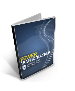 powertraffictracker, powertraffictracker erfahrungsbericht, powertraffictracker testbericht, powertraffictracker erfahrungen, powertraffictracker test, powertraffictracker kaufen