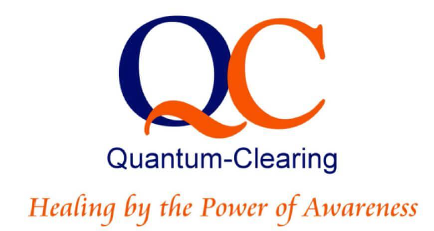quantum clearing erfahrungen, quantum clearing Test, quantum clearing seminar, quantum clearing system, qc quantum clearing erfahrungen
