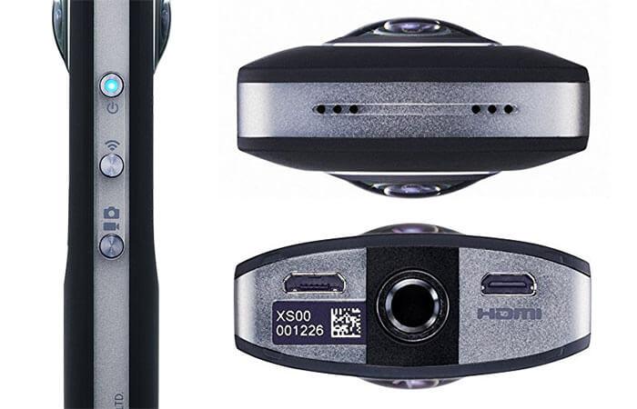 ricoh theta s camera, ricoh theta s camera review, ricoh theta s kaufen, ricoh theta s quality, ricoh theta s 360 grad kamera, ricoh theta s 360 video, ricoh theta s 4k