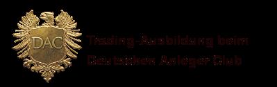 deutsche anleger club, deutscher anleger club erfahrungen, deutscher anleger club kritik, deutscher anleger club kosten, deutscher anleger club marcus de maria