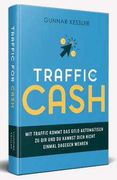 traffic for cash, traffic for cash erfahrungen, traffic for cash Test, traffic for cash Erfahrungsbericht, traffic for cash Bewertung