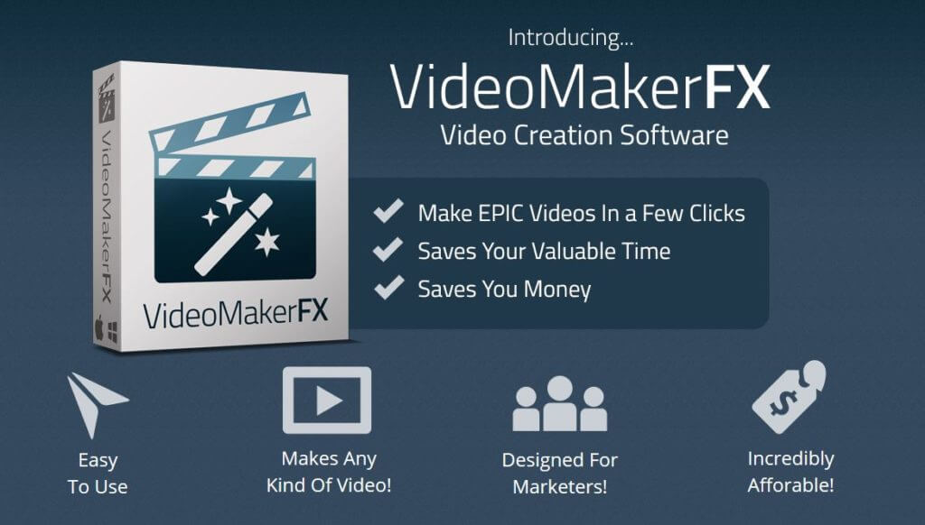 videomakerfx bewertung, videomakerfx deutsch, videomakerfx download, videomakerfx erfahrungen, videomakerfx kaufen, videomakerfx online, videomakerfx preis, videomakerfx review, videomakerfx software, videomakerfx test, videomakerfx youtube, videomakerfx Erfahrungen, videomakerfx Kritik, video erstellen programm test, video maker programm, video programm erstellen, video programm herunterladen, video programm kaufen, video programm online, video programm test, video programm youtube, video praesentation programm, eigenes youtube video erstellen, youtube video erstellen, youtube video erstellen download, youtube video erstellen programm, youtube video erstellen software, youtube videos richtig erstellen