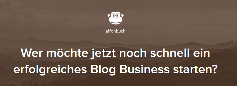 business blog erstellen, blog business marketing, business blog review, blog business website, business blog tipps, business blog E-Book