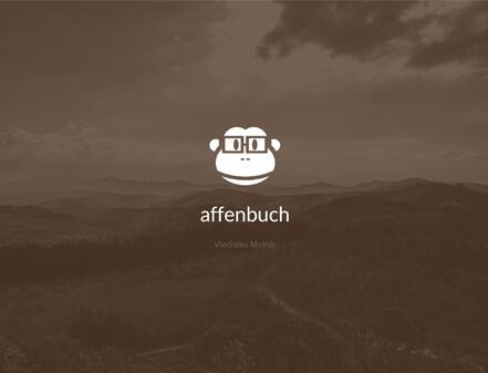 affenbuch E-Book, affenbuch Erfahrungen, affenbuch Test, affenbuch Bewertungen, affenbuch Empfehlung