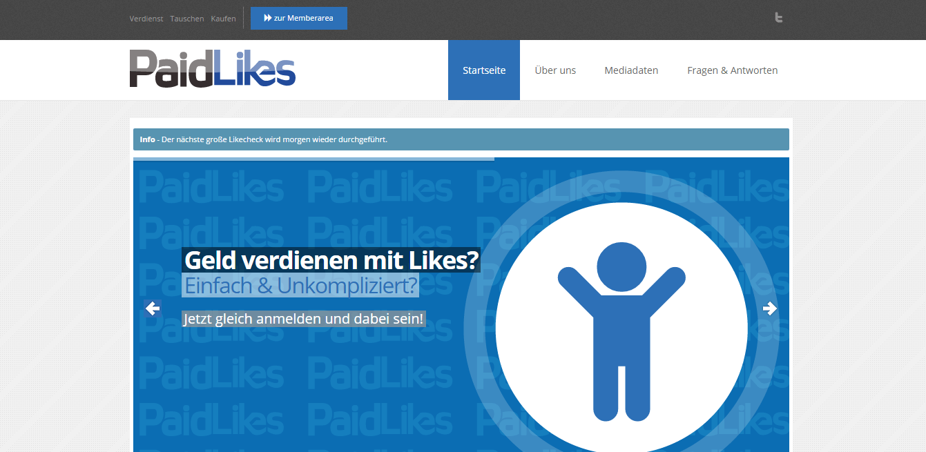paidlikes erfahrung, paidlikes auszahlung, paidlikes serioes, paidlikes bewertungen, paidlikes.de erfahrung, paidlikes.de test