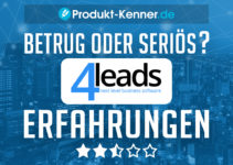 4leads app, 4leads Betrug, 4leads Bewertungen, 4leads digistore24, 4leads Digistore24 Partner Edition, 4leads erfahrungen, 4leads Erfahrungsbericht, 4leads gmbh, 4leads günstig kaufen, 4leads Kosten, 4leads Kritik, 4leads login, 4leads Mobile App Pro, 4leads Preis, 4leads review, 4leads seriös, 4leads software, 4leads test