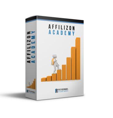 Affilizon Academy 2.0 Erfahrungen, Affilizon Academy 2.0 Erfahrungsbericht, Affilizon Academy 2.0 Test, Affilizon Academy 2.0 Review, Affilizon Academy 2.0 Kritik