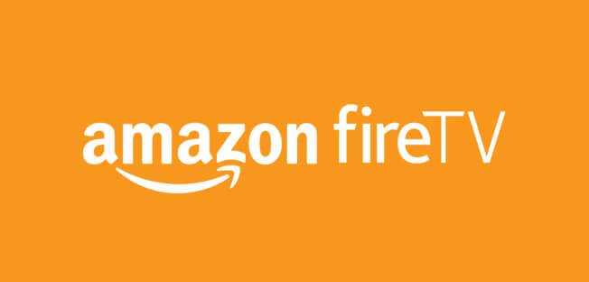 amazon fire tv mit 4k ultra hd, amazon fire tv mit 4k ultra hd test, amazon fire tv mit 4k ultra hd (2. gen), Amazon Fire Tv mit 4K Ultra HD Erfahrungen, Amazon Fire Tv mit 4K Ultra HD Erfahrungsbericht, Intelligentes Streaming ASAP