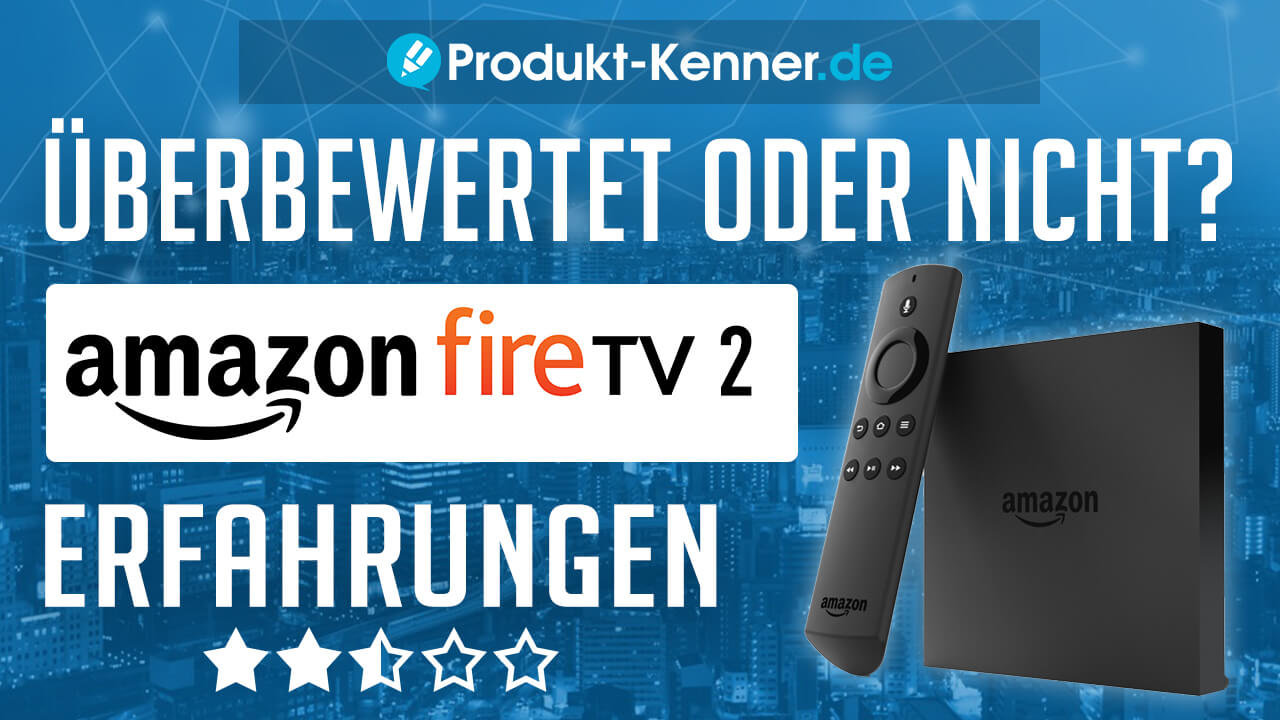 Amazon Fire Tv 2.0, amazon fire tv mit 4k ultra hd, amazon fire tv mit 4k ultra hd (2. gen), Amazon Fire Tv mit 4K Ultra HD Alexa, Amazon Fire Tv mit 4K Ultra HD Bewertungen, Amazon Fire Tv mit 4K Ultra HD Empfehlungen, Amazon Fire Tv mit 4K Ultra HD Erfahrungen, Amazon Fire Tv mit 4K Ultra HD Erfahrungsbericht, Amazon Fire Tv mit 4K Ultra HD Kritik, Amazon Fire Tv mit 4K Ultra HD Sprachsteuerung, Amazon Fire Tv mit 4K Ultra HD streaming, Amazon Fire Tv mit 4K Ultra HD streaming Box, amazon fire tv mit 4k ultra hd test, Amazon Fire Tv mit 4K Ultra HD Testbericht, Amazon Fire Tv zweite Generation, Fire TV Sprachsteuerung Alexa, Intelligentes Streaming ASAP