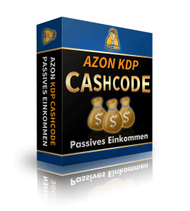azon kdp cashcode, azon kdp cashcode erfahrungen, amazon kdp cashcode, azon kdp cashcode Test, azon kdp, cashcode Bewertung, azon kdp cashcode preis