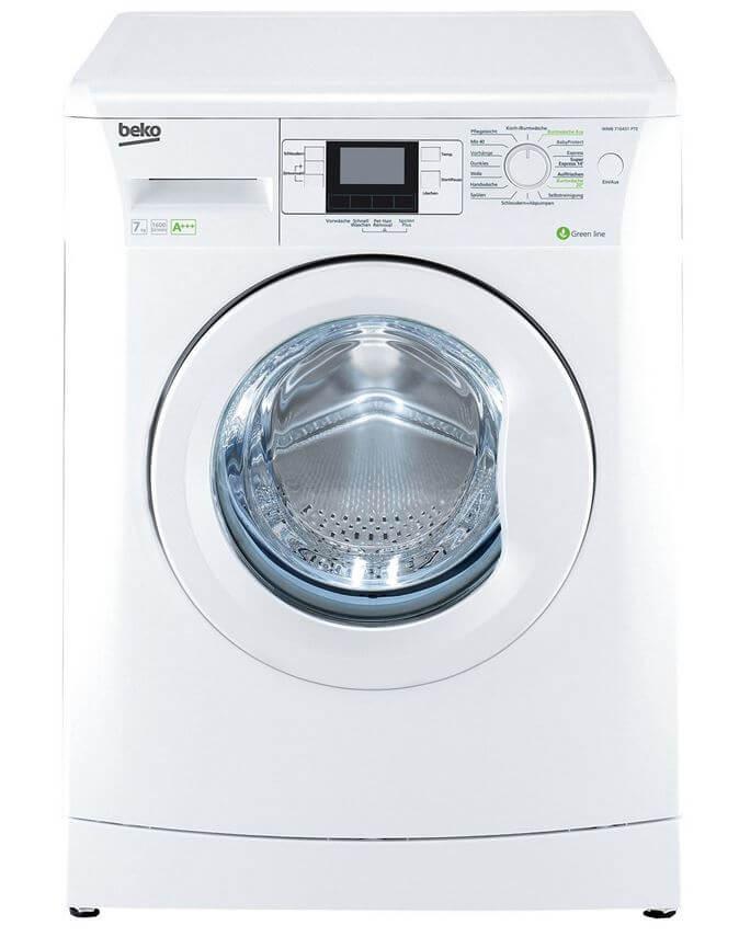 Beko WMB 71643 PTE Waschmaschine Test, beko wmb 71643 pte frontlader waschmaschine, beko wmb 71643 pte kaufen, beko wmb 71643 pte bewertung, beko wmb 71643 pte bedienung, beko wmb 71643 pte beschreibung