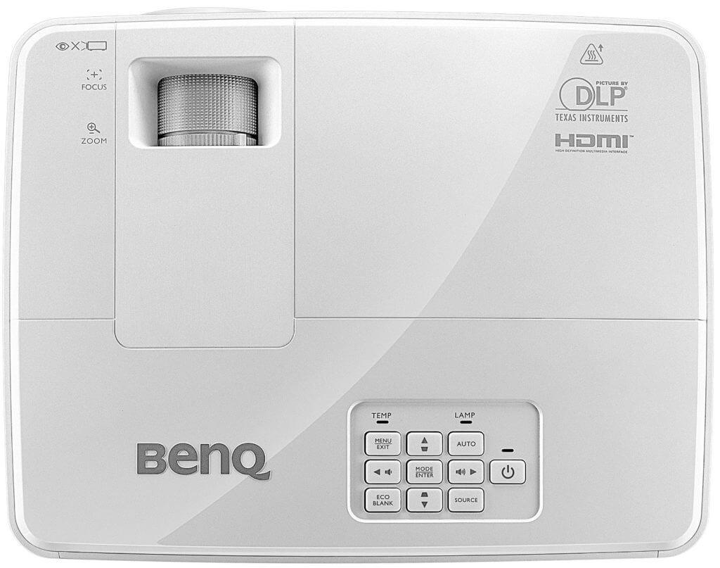 benq projector quality, benq tw529 dlp-projektor test, benq tw529 dlp-projektor Erfahrungen, benq tw529 dlp-projektor Bewertungen