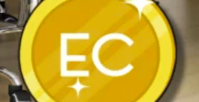 EvoCoin-Erfahrungen-EvoCoin-serioes-EvoCoin-Test-EvoCoin-Erfahrungsbericht-3