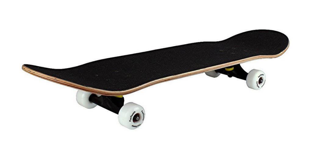 FunTomia, FunTomia Erfahrungen, FunTomia Test, FunTomia Skateboard, FunTomia Skateboard Erfahrungen, FunTomia Skateboard Test, FunTomia Skateboard Erfahrungsbericht, FunTomia Skateboard Testbericht