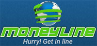 global moneyline erfahrung, global moneyline deutsch, global moneyline review, global moneyline login, global moneyline pty ltd, Global MoneyLine Erfahrungen