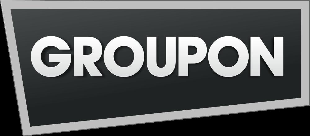 groupon reisen, groupon app, groupon bewertung, groupon coupon, groupon kundenkonto, groupon neukunde, groupon rabatt, Groupon Affiliate Programm, Groupon Review