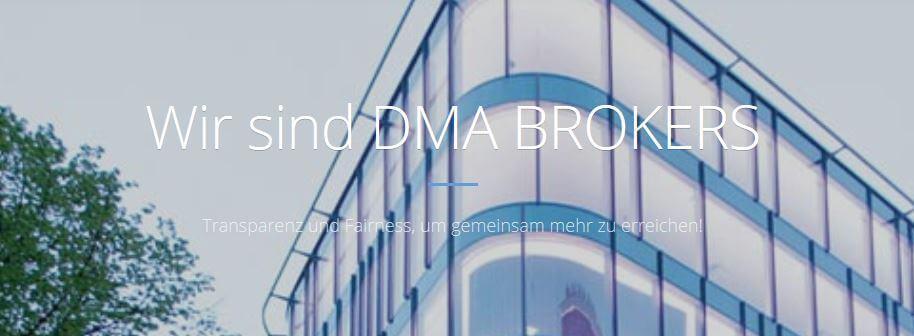 DMA Broker, imfx demo, imfx trading system, imfx trading erfahrungen, imfx download, imfx login