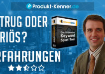keyword amazon, keyword creator, keyword deutsch, keyword finder, keyword finder deutsch, keyword finder tool, keyword finder youtube, keyword generator, keyword ideen tool, keyword planer, keyword planner, Keyword Spion Bewertungen, Keyword Spion Empfehlungen, Keyword Spion Erfahrungen, Keyword Spion Erfahrungsbericht, Keyword Spion günstig kaufen, Keyword spion Kritik, Keyword Spion Seriös, Keyword Spion Test, keyword tool, Keyword Tool Review, keyword vorschläge