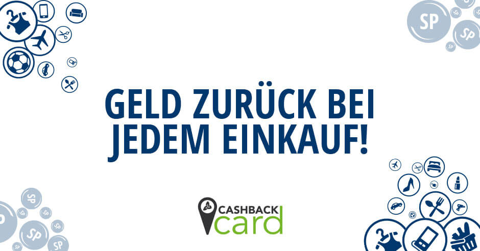Lyoness Erfahrungen, lyoness bewertung, lyoness business, lyoness cashback, lyoness cashback card, lyoness kritik, myworld karriere myworld lyconet, myworld lyoness, myworld marktplatz, myworld mlm, myworld motorrad grand prix, myworld network, myworld network marketing, myworld review