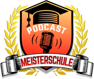 podcast meisterschule test, podcast meisterschule erfahrungen, podcast meisterschule erfahrungsbericht, podcast meisterschule Kritik