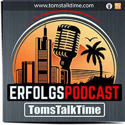 podcast meisterschule, tom kaules podcast meisterschule, tom kaules erfahrungen, podcast erstellen, podcast was ist das, TomsTalkTime