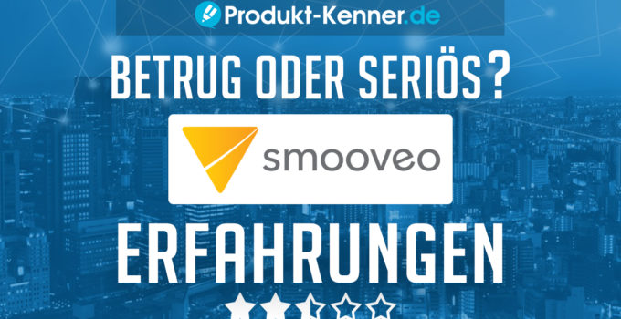 Smooveo Anpassungsfähigkeit, Smooveo Bewertungen, smooveo download, Smooveo Empfehlungen, Smooveo Erfahrung, smooveo erfahrungen, Smooveo Erfahrungsbericht, smooveo kosten, Smooveo Kritik, smooveo player, smooveo preise, Smooveo Review, smooveo test, Smooveo Video Marketing, Smooveo Video Player, Smooveo Webinaris, Smooveo Website