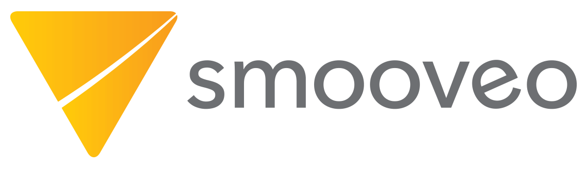 smooveo kosten, smooveo download, smooveo erfahrungen, smooveo preise