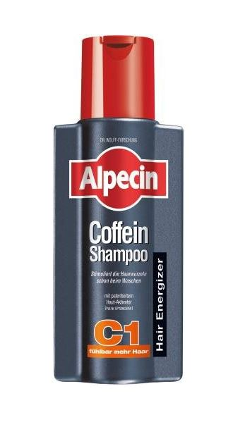 alpecin coffein shampoo erfahrungen alpecin coffein. Black Bedroom Furniture Sets. Home Design Ideas