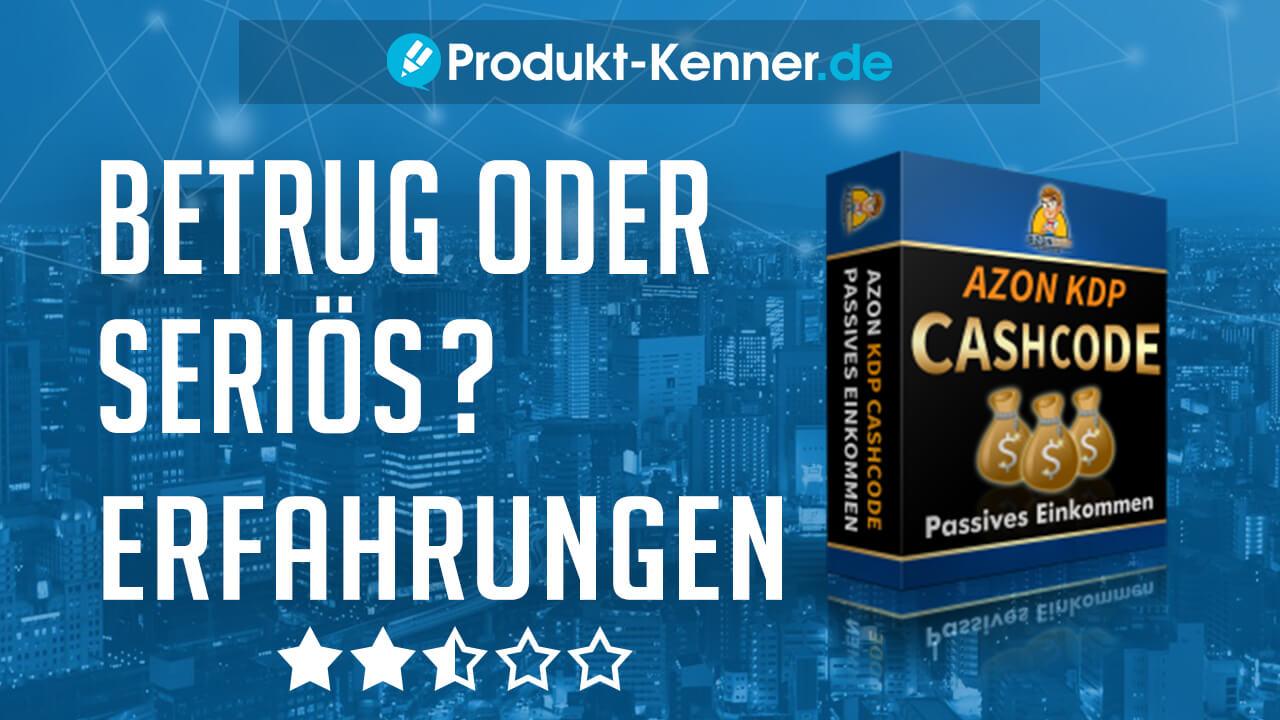 amazon kdp cashcode,azon kdp,azon kdp cashcode,azon kdp cashcode erfahrungen,azon kdp cashcode seriös,azon kdp cashcode Test,peter steinlechner azon KDP Cashcode,peter steinlechner Seriös