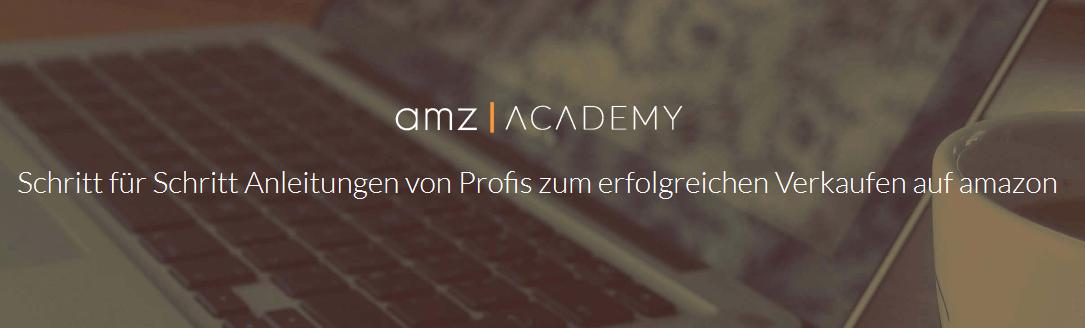 amz academy test, get amz training academy, amz academy Erfahrungsbericht, amz academy Review, amz academy Kritik, amz academy Serioes, AMZ selling success Erfahrungen