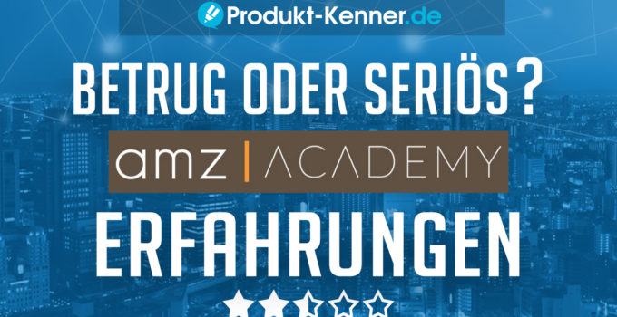 academy test, amz academy, amz academy Bewertungen, amz academy Empfehlungen, amz academy erfahrung, amz academy Erfahrungen, amz academy Erfahrungsbericht, amz academy Kritik, amz academy Kurs, amz academy Kursinhalt, AMZ Academy Module, amz academy Review, amz academy Seriös, amz academy Testbericht, amz selling success, amz selling success Bewertungen, amz selling success erfahrungen, amz selling success review, amz selling success test, amz training, amz training academy review, AMZ Training Academy Test, daniel vogler amazon, get amz training academy, maurice glißmann amazon, Was ist FBA