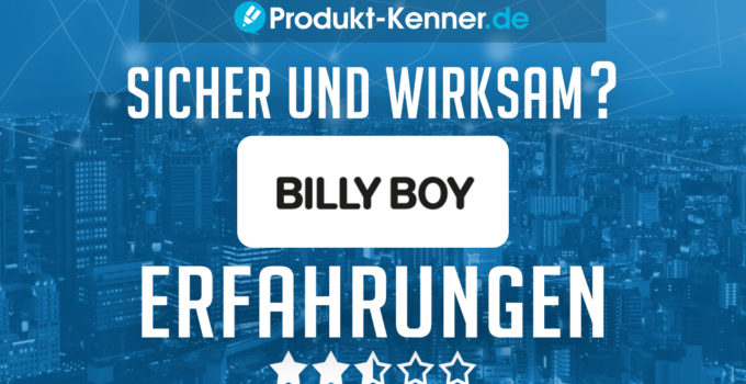 billy boy bewertung, billy boy bunte vielfalt test, billy boy deluxe test, billy boy erfahrung, Billy Boy Erfahrungen, billy boy erfahrungsberichte, billy boy gefühlsecht, billy boy kondom, billy boy kondome kaufen, billy boy kondome preis, billy boy kondome qualität, billy boy länger lieben erfahrungen, billy boy latexfrei ultra sensitive, billy boy loveball, billy boy mit geschmack, billy boy oder durex, billy boy ohne latex, billy boy preis, billy boy review, billy boy ring, billy boy sicheres gefühl, billy boy sorten, billy boy test