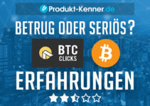 btc clicks - earn bitcoins, btcclicks Bewertungen, btcclicks bitcoin, btcclicks Bitcoins verdienen, btcclicks BTC verdienen, btcclicks Erfahrungen, btcclicks Erfahrungsbericht, btcclicks free bitcoin, btcclicks Kritik, btcclicks PTC, btcclicks referral, btcclicks review, btcclicks seriös, BTCClicks Test, btcclicks Werbung, click for BTC, earn Bitcoins, Werben mit BTCClicks
