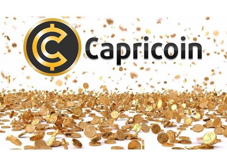 capricoin Test, capricoin Review, capricoin erfahrungen, capricoin Kritik, capricoin serioes, capricoin Verguetungsplan, capricoin kaufen, capricoin mining, capricoin vizionary, capricoin wallet, capricoins kaufen, capricoin mining, vizionary deutsch, vizionary erfahrungen, vizionary pakete, vizionary review, vizionary verguetungsplan, alternative kryptowaehrung, kryptowaehrung capricoin, kryptowaehrung empfehlung, kryptowaehrung kaufen deutschland, kryptowaehrung neu, kryptowaehrung schuerfen, kryptowaehrung test, kryptowaehrung top 10, kryptowaehrung wallet
