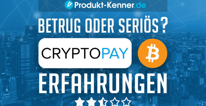 cryptopay affiliate, cryptopay Bewertungen, cryptopay bitcoin, cryptopay bitcoin debit card, cryptopay debit card, cryptopay debit card review, cryptopay Empfehlungen, cryptopay erfahrungen, cryptopay Erfahrungsbericht, cryptopay kreditkarte, cryptopay Kritik, cryptopay review, cryptopay seriös, cryptopay test, cryptopay Testbericht, Cryptopay Wallet, cryptopsy account, cryptopsy review