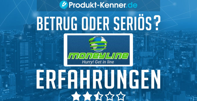global moneyline erfahrung, global moneyline erfahrungen, global moneyline Kritik, global moneyline review, global moneyline seriös, global moneyline test, mit global moneyline Geld verdienen