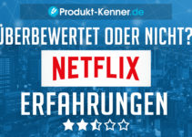 netflix abo,netflix account teilen,netflix angebot,netflix deutschland,netflix deutschland serien,netflix empfehlung,netflix erfahrung,netflix erfahrungen,netflix filme,netflix gratis,netflix gratismonat,netflix kosten,netflix kosten deutschland,netflix kostenlos,netflix preis,netflix probemonat,Netflix Review,netflix test