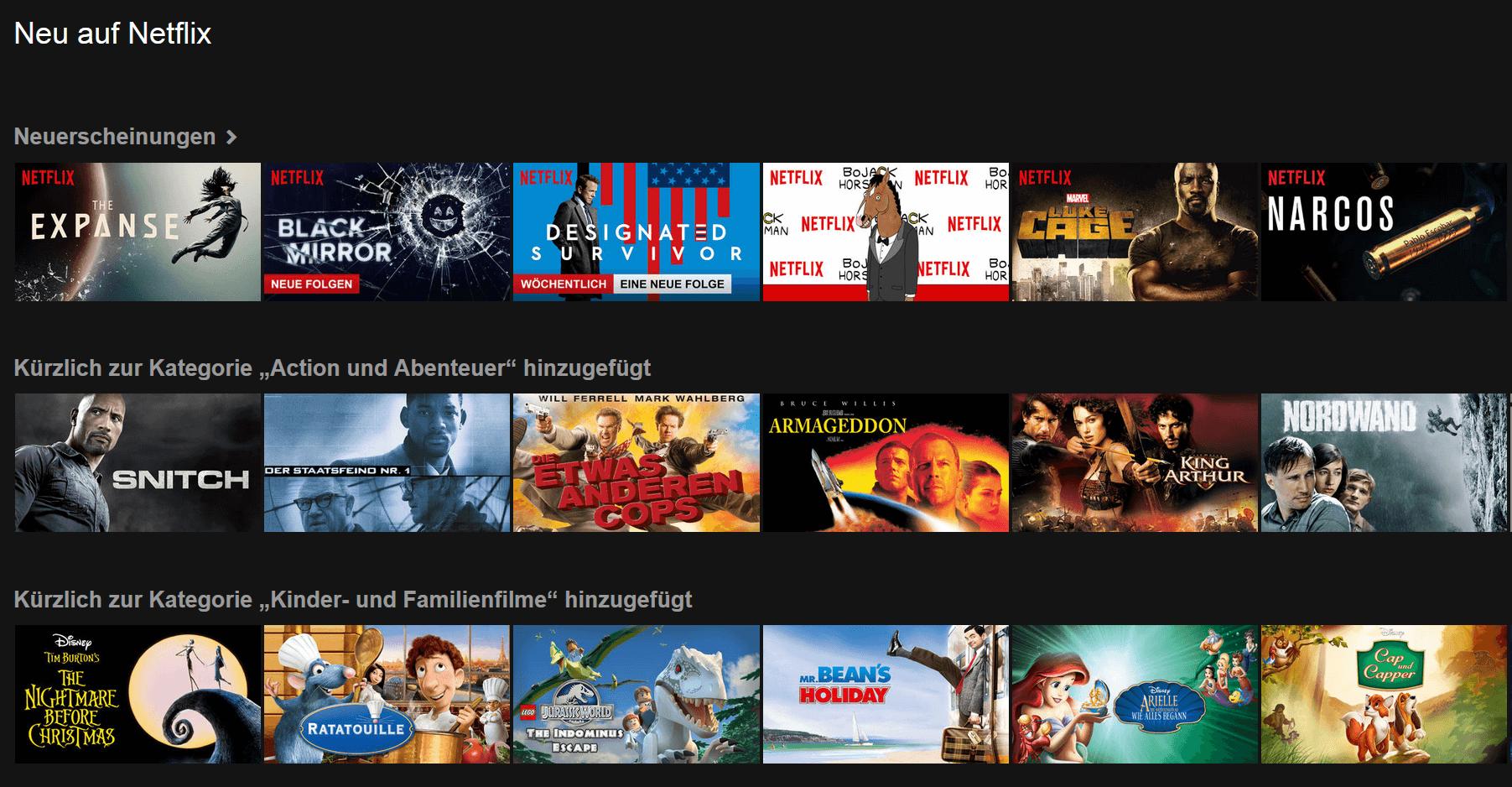 netflix kostenlos, netflix kosten deutschland, netflix probemonat, netflix preis, netflix Erfahrungen, netflix Test, Netflix Review