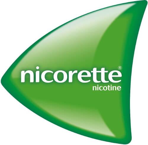 nicorette angebot, nicorette bestellen, nicorette bewertung, nicorette bringt das was, nicorette entwoehnung, nicorette guenstig kaufen, nicorette hilft das, nicorette meinungen, nicorette mundspray, nicorette nikotinspray, nicorette online kaufen, nicorette rauchen aufhoeren, nicorette rauchfrei spray, nicorette spray erfahrungen, nicorette spray guenstig kaufen, nicorette spray inhaltsstoffe, nicorette spray test, nichtraucher geworden, nichtraucher leicht gemacht, nichtraucher ohne entzugserscheinungen, nichtraucher produkte, nichtraucher test, nichtraucher tipps, nichtraucher werden